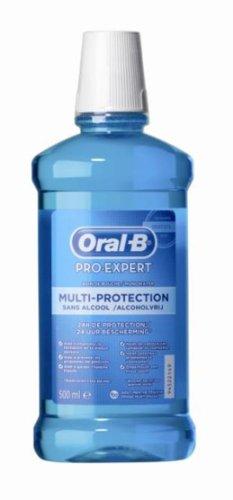 oral-b-pro-expert-bain-de-bouche-500ml