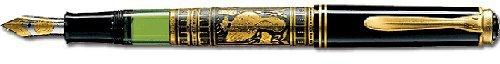 pelikan-toledo-m700-fullfederhalter-silber-gold-927822-special-ed-m