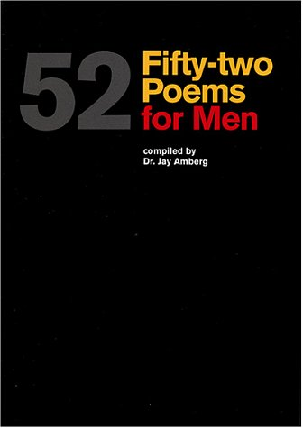 The themes of life and death in poems by langston hughes