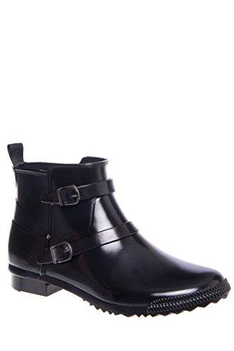 Royale Rain Boot