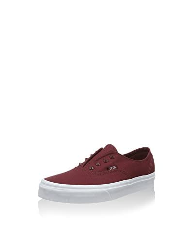 Vans Sneaker Authentic Gore