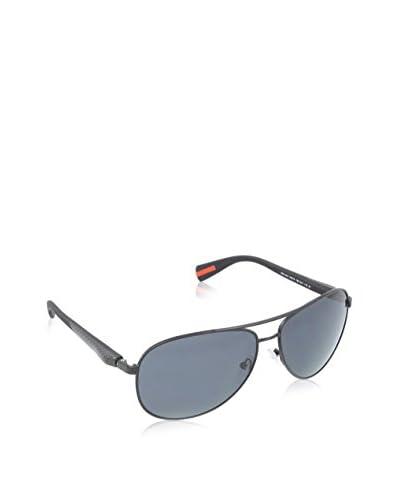 Prada Gafas de Sol 51OSSUN_1BO5Z1 (62 mm) Negro
