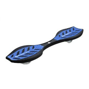 Lipstick air blue / Ripstik air super lightweight Blue [ parallel import goods]