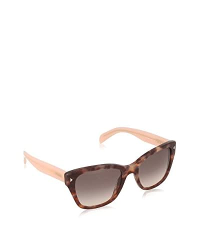 PRADA Gafas de Sol 09SS_UE04K0 (60.5 mm) Marrón