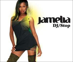 DJ/Stop [CD 1]
