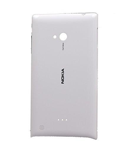 T.O.S Microsoft Nokia Lumia 720