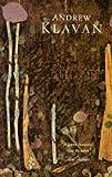 Agnes Mallory (0349106835) by Andrew Klavan