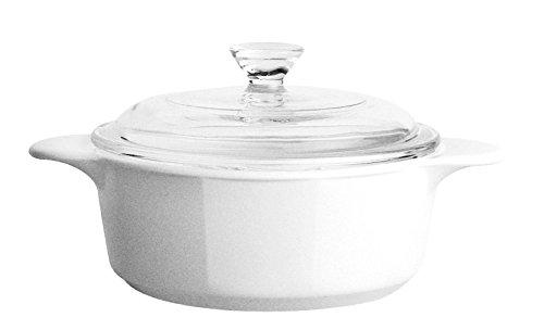 corningware-dimensions-round-casserole-08l