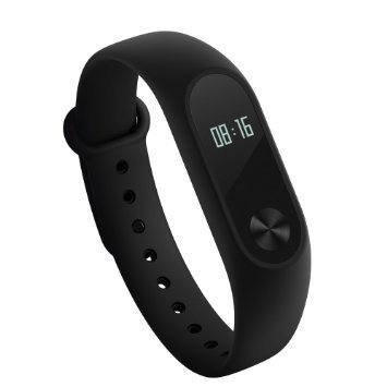 ShopAIS-Ftneiss-Tracker-&-Heart-Rate-Monitor,-Smart-Bracelet-Pedometer-Bluetooth-4.0-Smart-Watches-Tracking-Calorie-Health-Sleep-Monitor-Life-Fitness-Band-with-Soft-Silicon-Wristband-for-Vivo-V3