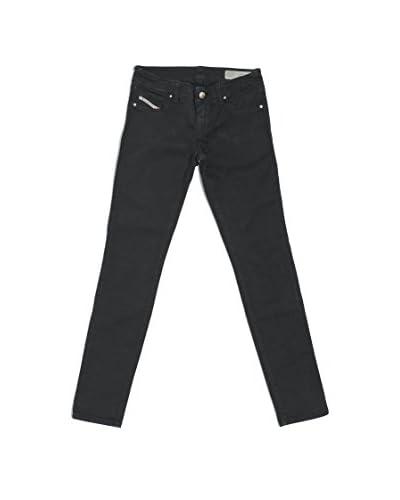 Diesel Pantaloni Speedjegg J [Viola Fluo]