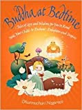 Buddha at Bedtime Publisher: Duncan Baird