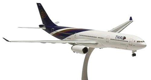 airbus-a330-300-thai-airways-scale-1200