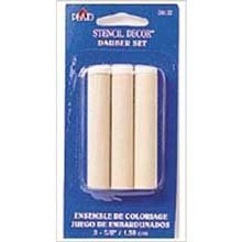 Plaid 50147 Dauber, Set Of 5 front-766736