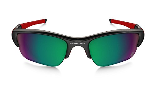 prescription lenses for oakley holbrook  lenses are prescription