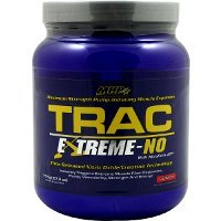 Nitric Oxide Dietary Supplement