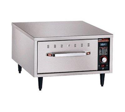 Hatco HDW-1N 208 Freestanding Narrow Warming Drawer Unit For Standard Pans, 208 V, Each