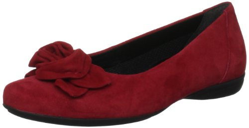 Gabor Shoes Comfort Womens Ballet Pumps 5262248