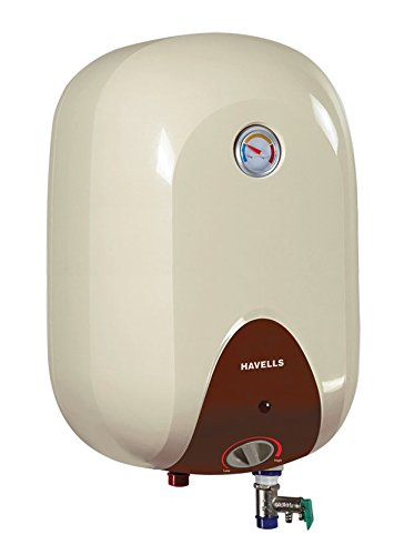 Bueno 25 Litres Storage Water Heater
