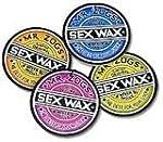 Surf Accessories Sex Wax Car Air Fres...