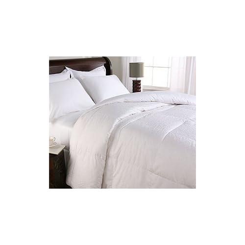 BLACK STRIPE DUVET SET /& BED SKIRT 1000TC 100/%  EGYPTIAN COTTON CHOOSE SIZE