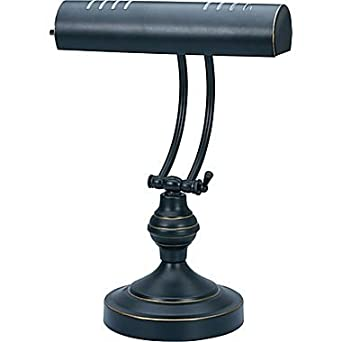 Office lamps amazon