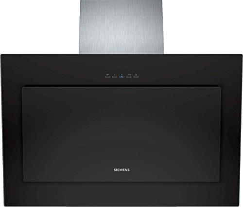siemens lc86ka670 preisvergleich dunstabzugshaube g nstig kaufen bei. Black Bedroom Furniture Sets. Home Design Ideas