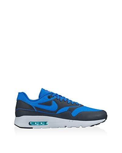 Nike Zapatillas Air Max 1 Ultra SE Azul / Azul Oscuro