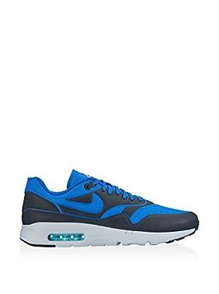 Nike Zapatillas Air Max 1 Ultra SE (Azul / Azul Oscuro)