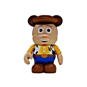Vinylmation Toy Story Sheriff Woody