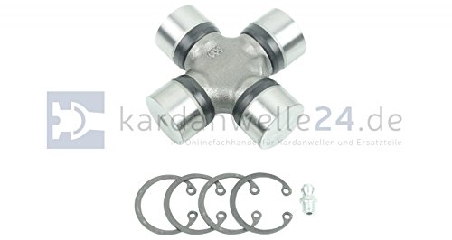 joint-kreuzgarnitur-bondioli-amp-pavesi-746-x-27-mm