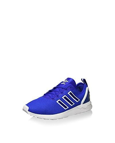 adidas Sneaker Zx Flux Adv [Blu]