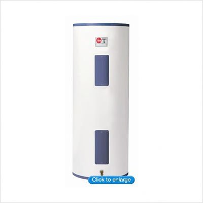 Tankless water heaters in Toronto and GTA gas water heater