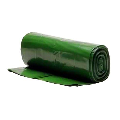 crown-supplies-rollo-de-bolsas-de-basura-para-jardin-100-unidades-700-x-860-mm-resistentes