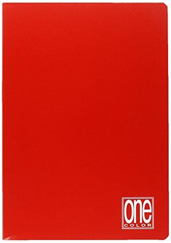 Blasetti Maxi 21x29.7cm 5M a Quadretti, 10 pezzi