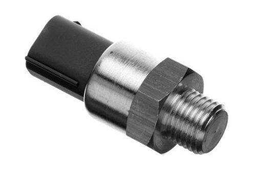 Intermotor 50414 Temperatur-Sensor (Kuhler und Luft)