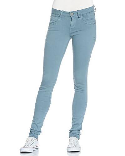 Fornarina Pantalone Eva