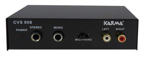 karma-cvs-908-audio-signalwandler-phono-vorverstarker