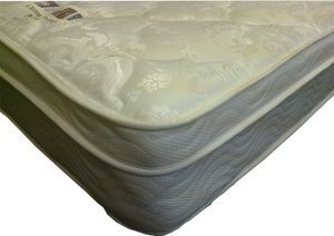 Sales Ortho Posture Appeal EuroTop Mattress by Therapedic