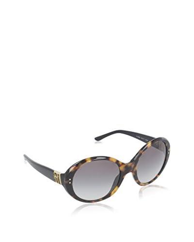 RALPH LAUREN Gafas de Sol Mod. 8084 501011 (55 mm) Havana