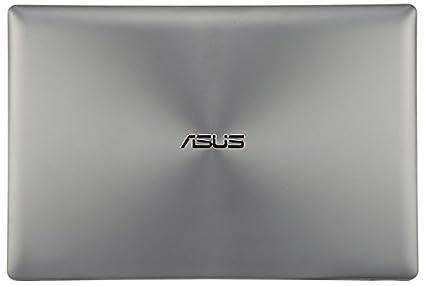 Asus X553MA-SX857D Laptop