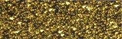 custom-shop-sf6-4z-brilliant-dark-gold-std-flake-015x015-hex-4-ounce