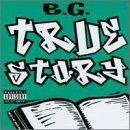 Bg'z True Story