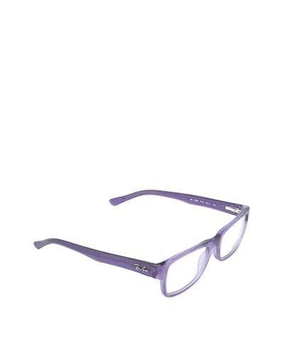 Ray-Ban Montura Mod. 5268/5122 Violeta