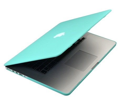 retina macbook pro case 15-2699330