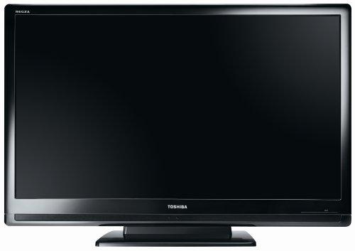 Toshiba 32XV555DB- 32