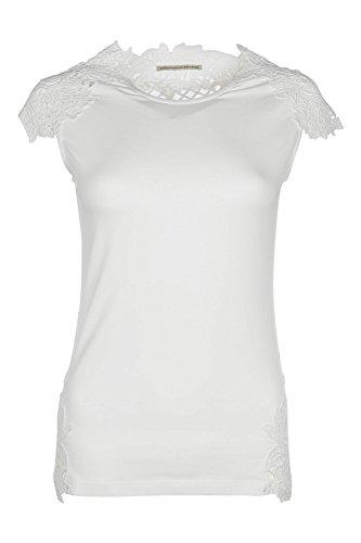 ermanno-scervino-womens-top-sleeveless-original-white-us-size-42-us-6-d282l369bio0000
