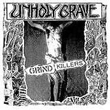 Grind Killers