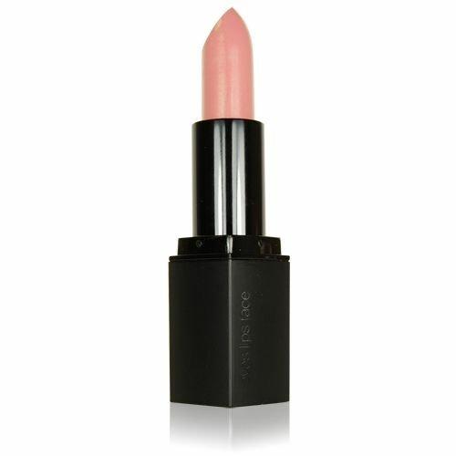 e.l.f. Mineral Mineral Lipstick Runway Pink