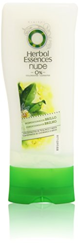 herbal-essences-nude-0-acondicionador-brillo-con-extractos-de-te-blanco-y-menta-250-ml