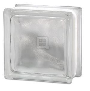 quality-glass-block-8-x-8-x-3-wavy-mist-glass-block